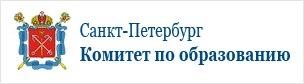 http://k-obr.spb.ru/